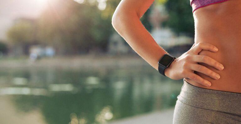 Los 9 mejores relojes inteligentes en 2021 para mantenerte en forma y conectado